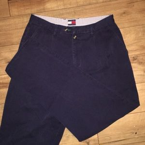 Tommy Hilfiger pants size 34/32